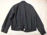 Куртка для офицеров налоговой милиции, фото №3