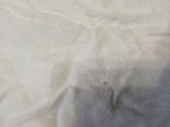 Мужская рубашка, фото №9