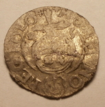 Полтарак 1623, фото №2