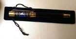 Ручка з золотым пером Frey Wille оригинал, фото №2