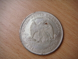 Доллар США 1878 год копия, фото №2
