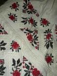 Сорочка вышыта, фото №8