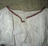 Сорочка вышыта, фото №3
