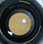 Объектив Юпитер 9, фото №9