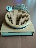 Автотрансформатор регулируемый СССР, фото №2