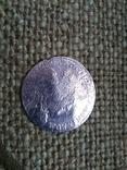 18 грошей 1755 года, фото №2