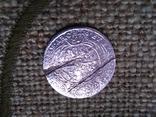18 грошей 1755 года, фото №3