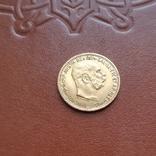 10 крон корон 1912 Австрия, фото №4