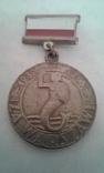 Медаль-польши, фото №2