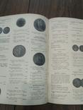 Каталог монет CRAIG. COINS OF THE WORLD 1750-1850, фото №5
