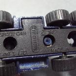 Машинка трейлеровоз макао лот 2 шт, фото №9