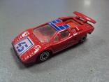 Машинка Chevrolet формула лот 2 шт, фото №5