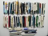 Ручки 96 штук, фото №2