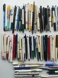 Ручки 96 штук, фото №3