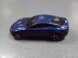 Машинка Dodge Aston Martin Hot Wheels лот 2 шт, фото №5