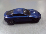 Машинка Dodge Aston Martin Hot Wheels лот 2 шт, фото №8