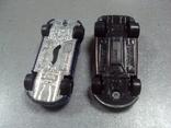 Машинка Dodge Aston Martin Hot Wheels лот 2 шт, фото №11