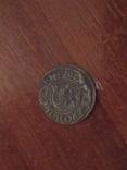 Солід 1625, фото №2