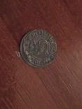 Солід 1625, фото №4