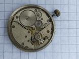Механизм часов лот нл 20.12.02, фото №3