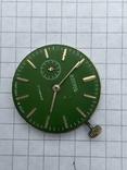 Механизм часов лот нл 20.12.02, фото №6