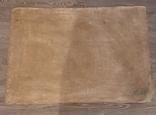 ''Не жартуй'',народный художник,варианты на тему картины Н.Пимоненко. копия, фото №10