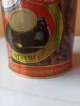 Кофе растворимый 500г 90-е., фото №5