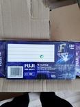 Видео касеты FUJI ., фото №6