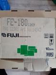 Видео касеты FUJI ., фото №9