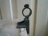 Тримач, зажим, стійка для інструменту, фото №2