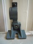 Тримач, зажим, стійка для інструменту, фото №4
