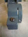 Тримач, зажим, стійка для інструменту, фото №11