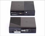 XBOX 360. 4GB плюс Kinect. Игровая приставка. Комплект с играми., фото №4