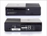XBOX 360. 4GB плюс Kinect. Игровая приставка. Комплект с играми., фото №5
