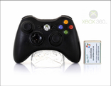XBOX 360. 4GB плюс Kinect. Игровая приставка. Комплект с играми., фото №9