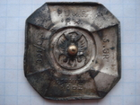 Польський полковий знак, фото №6