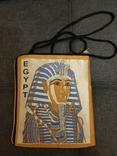 Сумка из Египта, фото №3