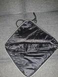 Сумка из Египта, фото №4
