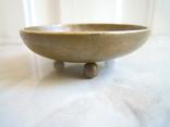 Невелика ваза, тарілочка, еротика, фото №4