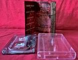 Кипелов ЕХ Ария - Путь Наверх - 2003. (2МС). Кассеты. Moroz Records., фото №6