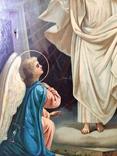 Воскресенье Иисуса Христа, фото №3