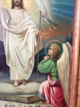 Воскресенье Иисуса Христа, фото №4