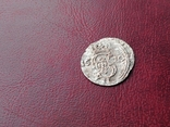 Двуденар 1620+ бонус (фрагменти монет 7), фото №3