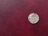 Двуденар 1620+ бонус (фрагменти монет 7), фото №5