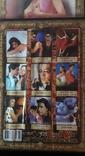 DVD Диски Индийского кино, фото №3