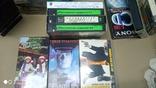 Видеокассеты разных жанров 41 шт., фото №6