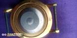 Часы разные позолота, фото №3