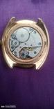 Часы разные позолота, фото №9