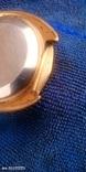 Часы разные позолота, фото №12