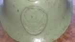 Шлем пожарника. Каска пожарная, фото №6